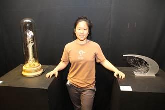 竹市玻璃藝術節 國際大師參展