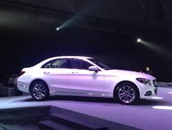 史上最帥 Baby Benz抵台開賣