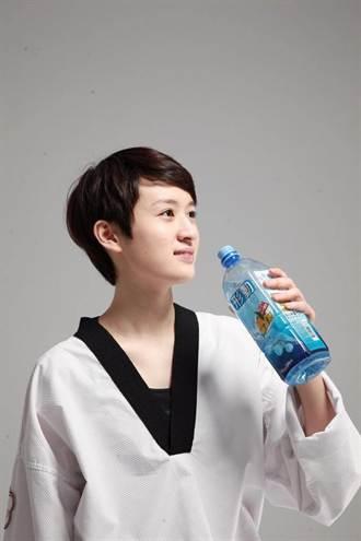 關鍵喝水法 提升代謝 越喝越瘦?(part1)