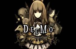 《Deemo》節奏遊戲神作首次限免!