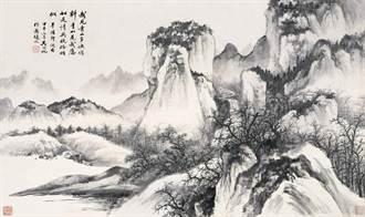 上海敬華秋拍公開徵件 北中南同步募集