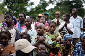 為何致命伊波拉可能進入美國卻不會散播?
