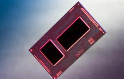 英特爾正式揭露全球首款14奈米Broadwell處理器