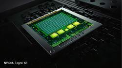 宏碁Chromebook 13首搭輝達Tegra K1處理器