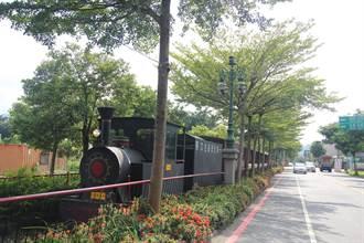 集集小火車暴衝 30遊客驚魂
