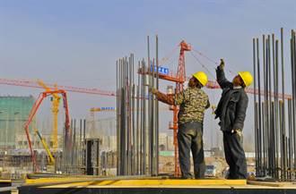 新疆喀什綜合保稅區年底封關運行