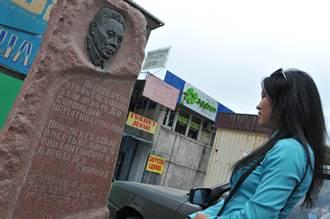 吉爾吉斯斯坦有一條繁華的「鄧小平大街」