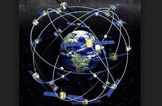 兩枚伽利略導航衛星 未進入預定軌道