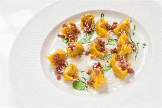 la FESTA推「星光主廚特別雙人套餐」