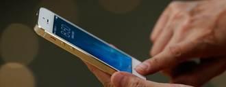 iPhone 6就是你的錢包!三大信用卡組織與蘋果合作!