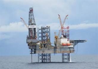 港媒:陸在東海部署新鑽井平台 鑽深逾5公里