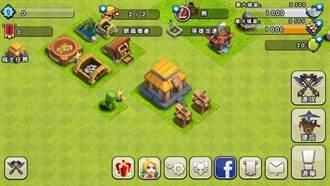建立城邦,殺爆對手!一起來體驗迷你城邦策略遊戲「創世紀」吧!