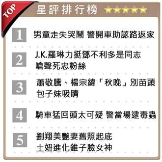 晚間最夯星評新聞-2014.09.09