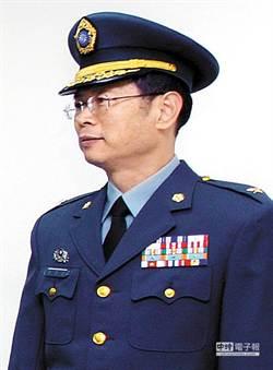 軍情局上校變共諜 羅奇正判刑18年