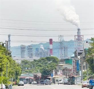溫室氣體濃度創高 地球氣候將更極端
