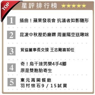 晚間最夯星評新聞-2014.09.10