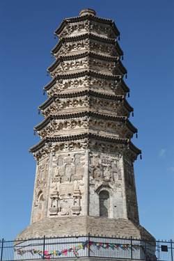 遼上京遺址考古獲新成果