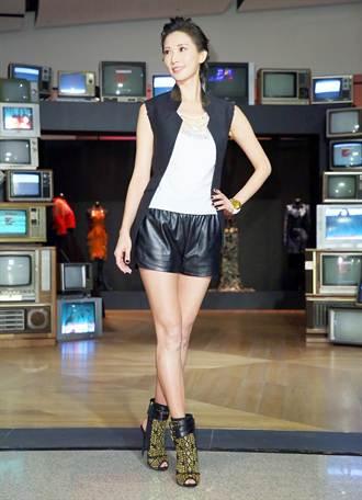 林志玲首任策展人 打造時尚藝廊