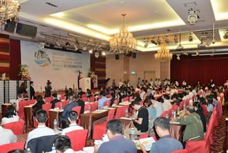 ICLEI研討會 助高雄規畫在地化環保策略