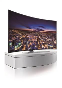 燦坤買三星4K電視  送韓國遊4天