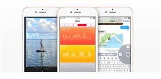 向iOS7說再見!iOS 8最後總複習:下載時間、方法及8大特點!