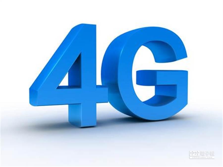 台灣4G服務部分,在2015年亞太(國碁)推出4G服務後,電信業在價格與服務品質的競爭將更形激烈。(取自news.cableabc.com)