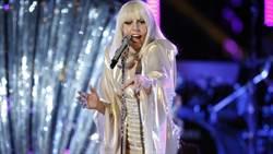 Gaga名言 牛津字典決定收錄