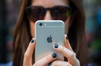 iPhone 6相機為何還是800 萬畫素?