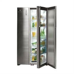 燦坤冰洗節 買三星825公升冰箱送40型LED電視