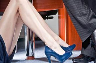 雙性戀女劈腿異性男  被「女友」發現後竟告男性侵