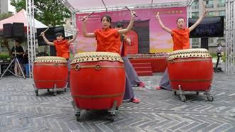 北台灣媽祖文化節周六登場