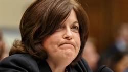 白宮保全出包 美國特勤局長皮爾森辭職