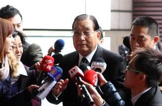 富邦集團總裁蔡萬才辭世 享壽86歲