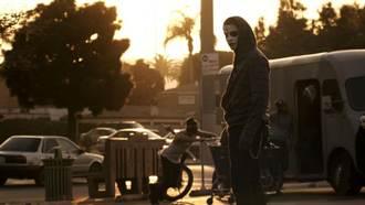 《國定殺戮日》確有第三集 導演強調會更好