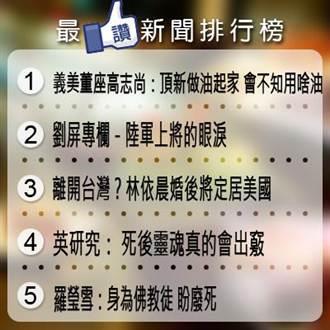 夜線最讚新聞-2014.10.09