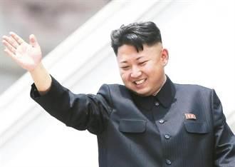 北韓勞動黨建黨紀念日 還是沒看到金正恩