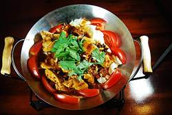 唯一貴州餐廳開分店 20多種乾鍋雞俗俗賣