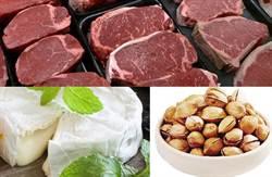 脂肪有益健康 應該多多攝取?