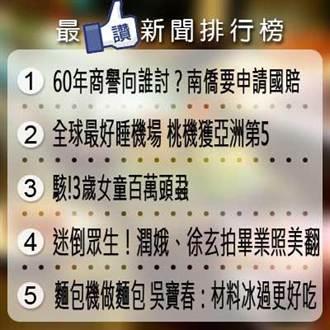 夜線最讚新聞-2014.10.16