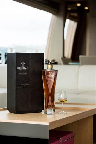 威士忌不可錯過的特別酒款(Part3)