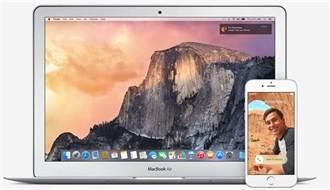如何安裝Mac OS X 10.10 Yosemite系統,新手必看的完整教學!