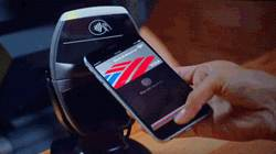 Apple Pay實際操作影片,詳細設定教學!