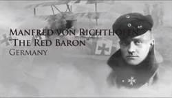 《Dogfight》-回到一次世界大戰,成為王牌飛行員