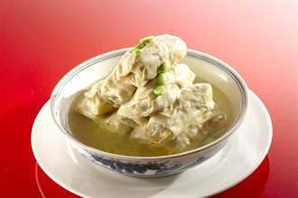 老吉士本幫菜 領略老上海風情
