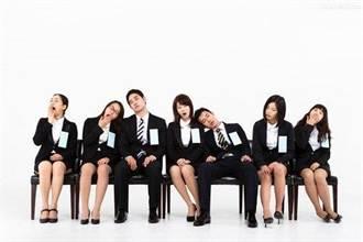 紐西蘭研究指出 筆直端坐有助減壓