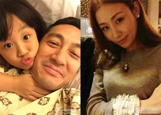 與妻分居4年 三級片男星吳啟華宣布要離婚