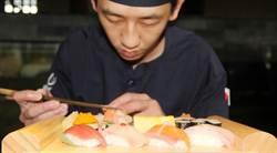 婚旅機構跨足餐飲 村民食堂號稱新鮮直送