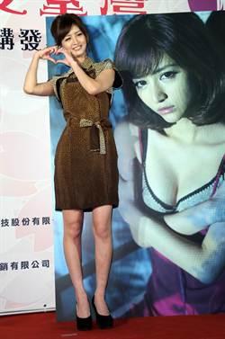 日AV吉澤明步、麻生希 寫真取景台北