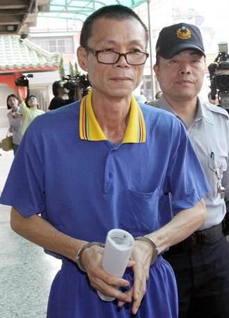 魏應充求刑30年 下午開接押庭
