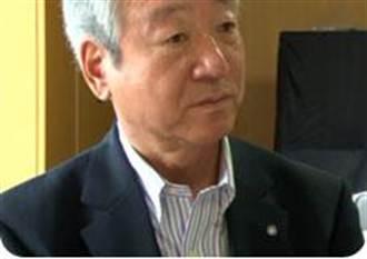 小淵優子前秘書:政治資金為事務性失誤
